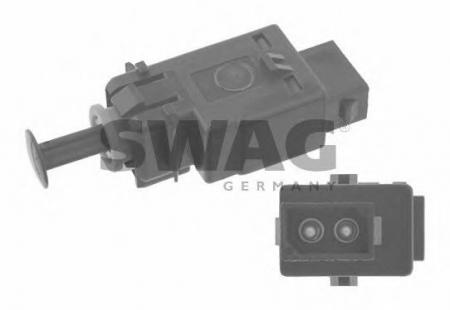 Датчик включения сигнала торможения BMW 3 (E36), 5 (E34) 99906036