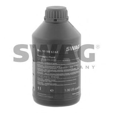 Жидкость гидроусилителя синтетическая 1.0L 99906161