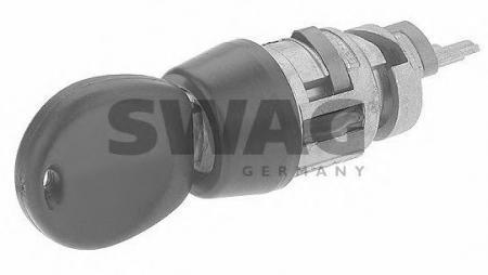 Личинка замка зажигания VW Passat, Transporter IV 99917714