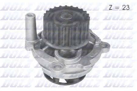 Помпа Audi A3 / A4 / A6, VW Bora / Golf / Passat / Jetta 1.6-2.0 96 -> A-185