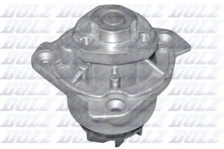 Помпа VW Passat / Golf / Bora 2.3 V5 96 -> A-192