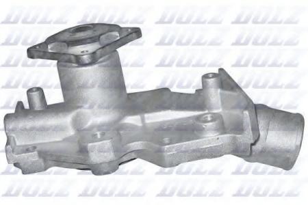 Помпа Ford Mondeo 1.6i / 1.8i / 2.0i 16V 93-98 F-126