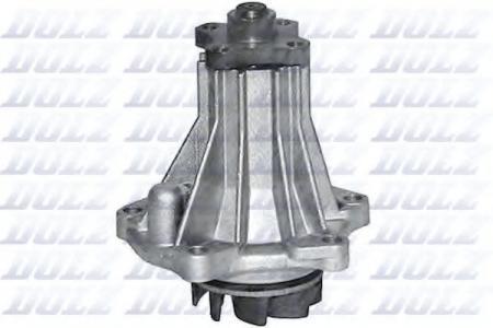 Помпа Ford Escort / Scorpio / Sierra / Tranzit 2.0 / 2.0i 16V 85 -> F-131