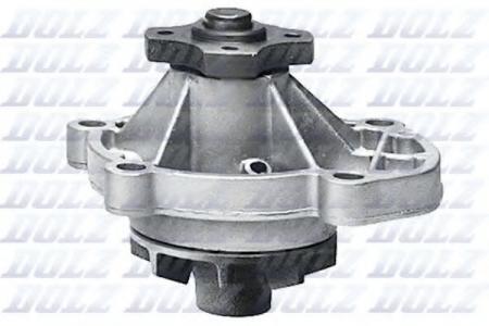Помпа Saab 900 / 90 2.0i / 2.1 16V 82-93 F-199