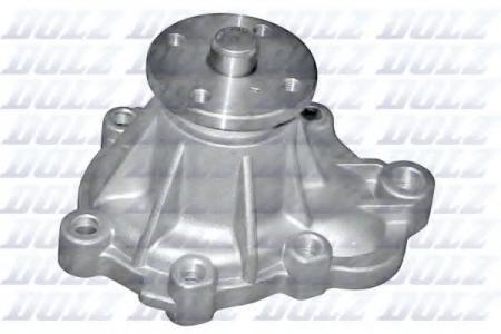 Помпа Toyota Hiace / Hilux / Modell F 1.8-2.2 82-95 M-164