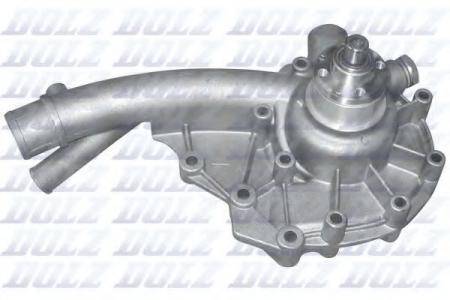 Помпа MB W123 / W201 2.0 / 2.3 82-85 M-172