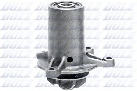 Помпа MB W460 / 100 2.4D / 3.0D 79-96 M-188