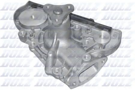 Помпа Mazda 323 1.6 / 1.8 16V 86-94 M-461