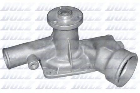 Помпа Opel Astra / Corsa / Kadett 1.0 / 1.2 79 -> O-104