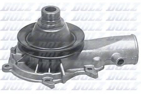 Помпа Opel Ascona / Rekord 1.7-2.2 <86 O-109