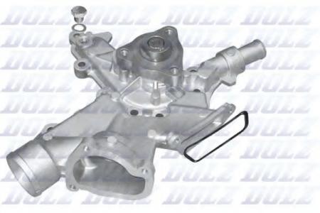 Помпа Opel Astra / Corsa 1.0i / 1.2i 12V / 16V 96 -> O-260