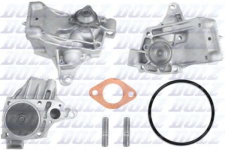 Помпа Renault Master 2.5D / 2.8dTI 98-99 R-220
