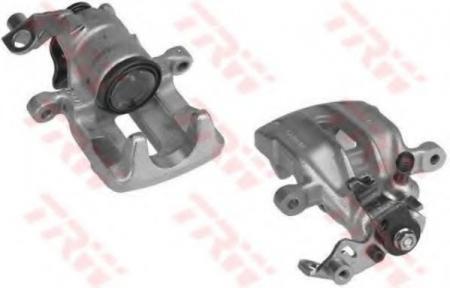 Детали тормозной системы VAG BHN190