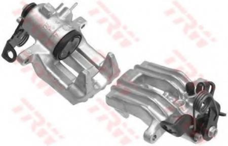 Детали тормозной системы VAG A4 BHN303