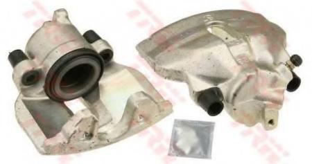 Детали тормозной системы VAG BHX157