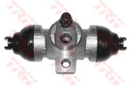 Тормозной цилиндр VAG BWD138