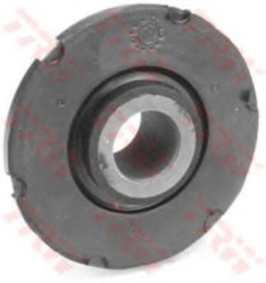 Сайлент-блок VAG JBU235
