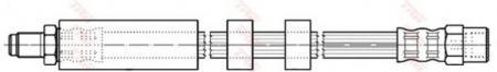 Тормозной шланг VAG PHB354