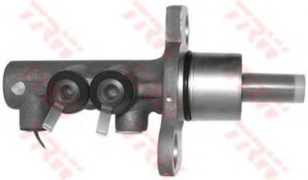 Главный тормозной цилиндр VAG PMK481