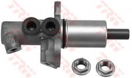 Детали тормозной системы VAG PML420