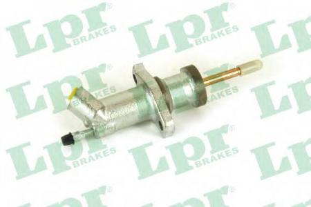 Цилиндр сцепления рабочий E46 / E83 1.6-3.2 3228