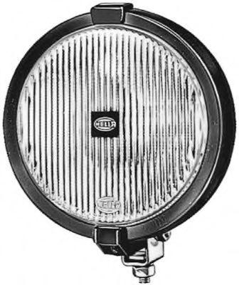 Фара  Противотум. фара Rallye 1000 (с крышкой и лампой) Дополнительная оптика на автомобили, , 1N7 004 700-281