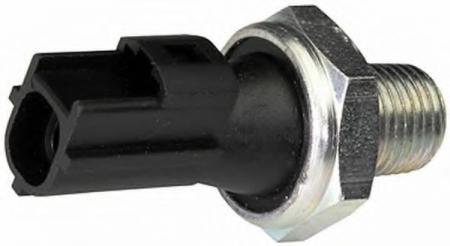 Датчик давл.масла TRANSIT 00-06 6ZL 003 259-711