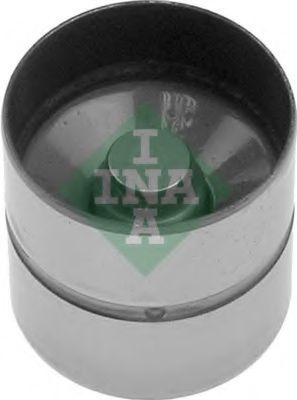 компенсатор клапанного зазора 420006810
