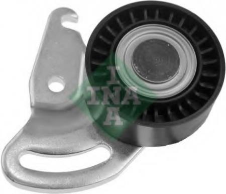 Ролик приводного ремня MEGANE / CLIO 1.4 / 1.6 01- 531 0591 30