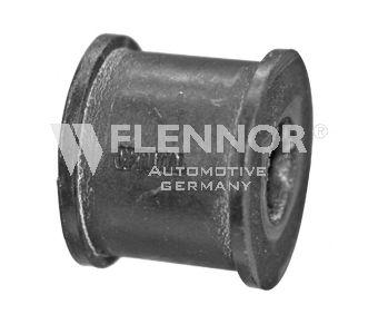 Сайлентблок стабилизатора, Mercedes Benz Sprinter, VW LT FL4150J