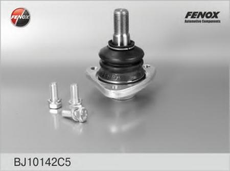 Шаровая опора Г-3110 нижняя FENOX в упаковке BJ10142C5