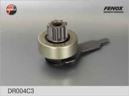 БЕНДИКС ДВ.406 FENOX DR004C3