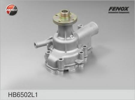 Помпа УАЗ-3160 Fenox HB6502L1
