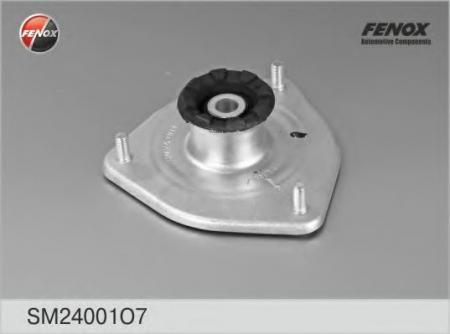 Опора передней стойки 1118 Калина Fenox SM24001O7