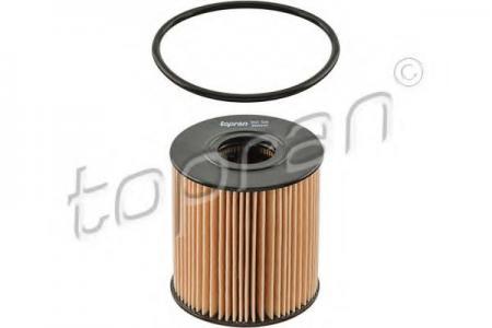 Фильтр масляный FOCUS C-MAX 2.0TD 302 318 595