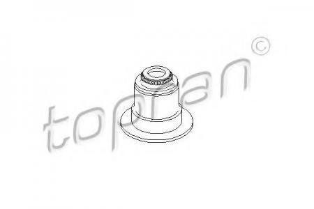 Колпачок маслосъемный TRANSIT 00-06 302 180 016