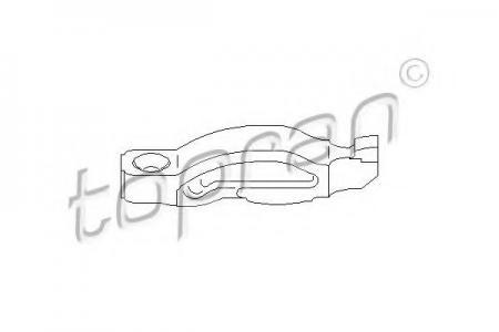 Рокер клапана E30 1.6-1.8 / E34 1.8 500 695 756