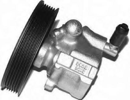 Насос ГУР ASTRA F/VECTRA A 1.4-2.0 (DSP436) PI0104