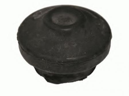 Отбойник двиг.A4 / A6 / PASSAT 2.5-2.7TD 97-05 25889 01