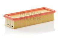 Фильтр воздушный для FIAT Tempra, Tipo, Uno C2440/1