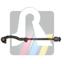Тяга рулевая + наконечник 90-00462-2