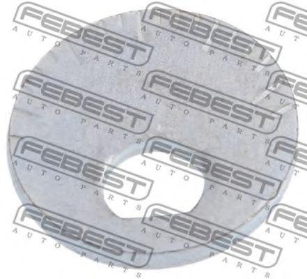 ЭКСЦЕНТРИК (TOYOTA HIACE / REGIUSACE KZH100 / RZH100 / LH100 1989-20) 0130-003