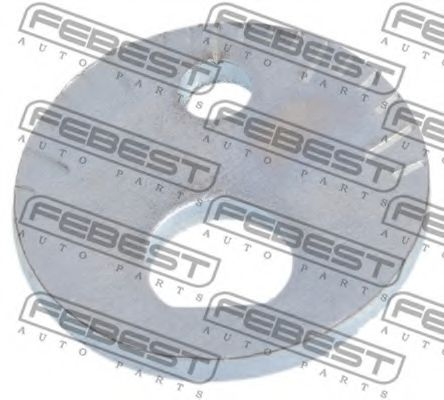 ЭКСЦЕНТРИК (TOYOTA T100 VCK20 / VCK21 1992-1998) 0130-005