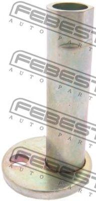 ВТУЛКА С ЭКСЦЕНТРИКОМ (TOYOTA KLUGER L / V ACU25 / MCU25 4WD 2000-2007) 0132-001