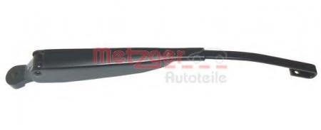 Поводок заднего стеклоочистителя  OPEL VECTRA-B 2190026