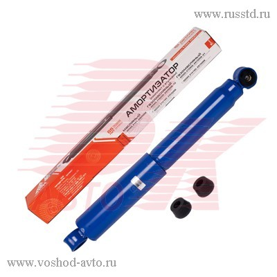 Амортизатор подвески УАЗ-3159, 3163, 3160 пер АДС, 315195-2905006
