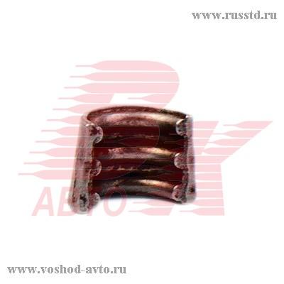 Сухарь клапана (термообработанный) 21080-1007028-00 / 21080100702800